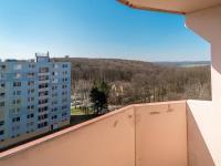 Prodej bytu 1+1 v osobním vlastnictví 37 m², Brno