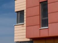 Prodej domu v osobním vlastnictví 200 m², Brno