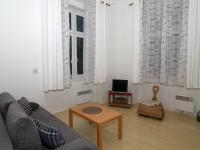 Pronájem bytu 1+1 v osobním vlastnictví, 48 m2, Karlovy Vary