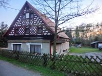 Okrouhlá okolí (Prodej pozemku 1753 m², Okrouhlá)