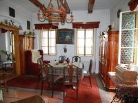 jídelna patro - Prodej domu v osobním vlastnictví 140 m², Pernink