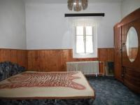 ložnice patro - Prodej domu v osobním vlastnictví 140 m², Pernink