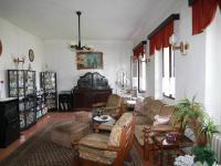 obývák patro - Prodej domu v osobním vlastnictví 140 m², Pernink