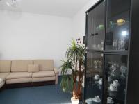 pokoj v patře (Prodej domu v osobním vlastnictví 250 m², Otročín)
