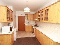 kuchyň přízemí (Prodej domu v osobním vlastnictví 250 m², Otročín)