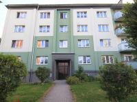 Prodej bytu 2+1 v osobním vlastnictví 61 m², Nová Role