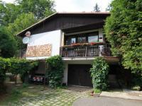 Prodej domu v osobním vlastnictví, 85 m2, Kyselka