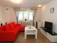 Prodej bytu 3+kk v osobním vlastnictví 62 m², Březová