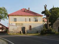 Prodej domu v osobním vlastnictví 500 m², Pernink