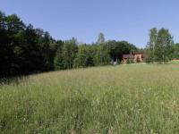 Prodej pozemku 2046 m², Kamenice