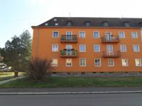 dům 1 - Prodej bytu 6+1 v osobním vlastnictví 160 m², Karlovy Vary