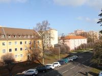 dům 3 - Prodej bytu 6+1 v osobním vlastnictví 160 m², Karlovy Vary