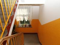 Chodba přístupová - Prodej bytu 6+1 v osobním vlastnictví 160 m², Karlovy Vary