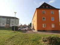 dům 7 - Prodej bytu 6+1 v osobním vlastnictví 160 m², Karlovy Vary