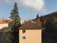 dům 4 - Prodej bytu 6+1 v osobním vlastnictví 160 m², Karlovy Vary