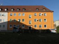 dům 5 - Prodej bytu 6+1 v osobním vlastnictví 160 m², Karlovy Vary