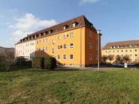 dům 6 - Prodej bytu 6+1 v osobním vlastnictví 160 m², Karlovy Vary