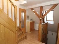 mezipatro - Prodej bytu 6+1 v osobním vlastnictví 160 m², Karlovy Vary