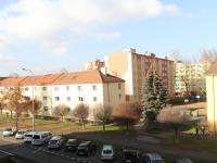 dům 2 - Prodej bytu 6+1 v osobním vlastnictví 160 m², Karlovy Vary