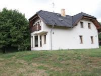 Prodej domu v osobním vlastnictví 250 m², Ostrov