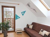 pokoj 3 v patře - Prodej domu v osobním vlastnictví 250 m², Ostrov