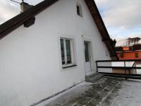 Prodej domu v osobním vlastnictví 250 m², Karlovy Vary