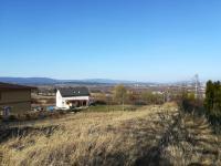 Prodej pozemku, 1054 m2, Jenišov