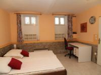 Pronájem bytu 1+1 v osobním vlastnictví, 25 m2, Karlovy Vary
