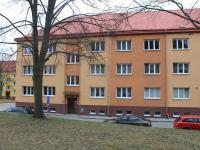 Prodej bytu 2+1 v osobním vlastnictví, 57 m2, Habartov