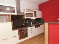 Prodej bytu 2+1 v osobním vlastnictví, 61 m2, Ostrov