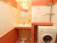 Prodej bytu 2+1 v osobním vlastnictví 61 m², Ostrov
