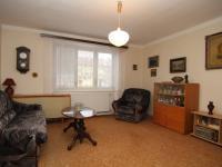 Prodej bytu 2+1 v osobním vlastnictví 60 m², Karlovy Vary