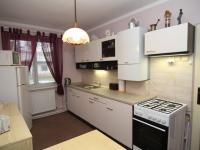 Prodej bytu 2+1 v osobním vlastnictví, 60 m2, Karlovy Vary