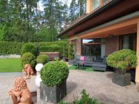 Prodej domu v osobním vlastnictví 417 m², Karlovy Vary