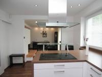 Prodej domu v osobním vlastnictví, 212 m2, Bečov nad Teplou