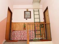 Prodej bytu 2+1 v osobním vlastnictví, 75 m2, Stružná