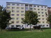 Prodej bytu 1+1 v osobním vlastnictví, 37 m2, Chodov