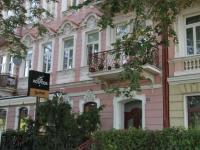 Pronájem bytu 2+kk v osobním vlastnictví 45 m², Karlovy Vary