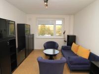 Prodej bytu Garsoniéra v osobním vlastnictví, 24 m2, Karlovy Vary