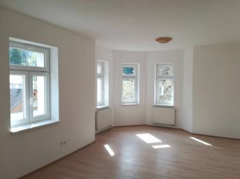 Prodej bytu 1+kk v osobním vlastnictví, 35 m2, Nové Hamry