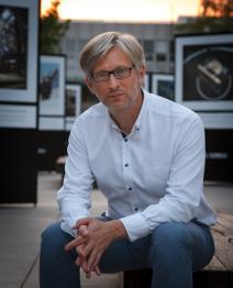 Ing. David Hůla