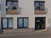 Prodej obchodních prostor 85 m², Praha 6 - Břevnov
