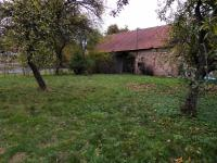 Prodej pozemku 1233 m², Jevany