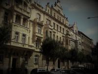 Prodej bytu 2+1 v družstevním vlastnictví, 76 m2, Praha 2 - Vinohrady