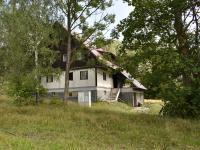 Prodej domu v osobním vlastnictví 750 m², Přední Výtoň