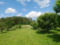 Prodej chaty / chalupy 90 m², Jesenice