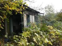 Prodej pozemku 1297 m², Mariánské Lázně