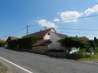 Prodej domu v osobním vlastnictví 200 m², Myslovice