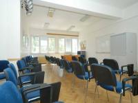 Pronájem kancelářských prostor 250 m², Praha 10 - Strašnice