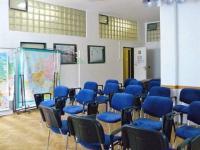 Pronájem komerčního objektu 100 m², Praha 10 - Strašnice